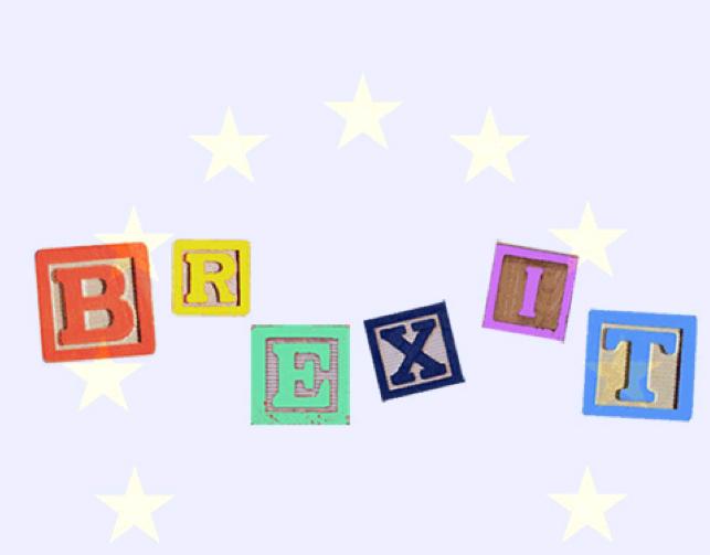 What Brexit might mean for families (Tantrum.xyz)